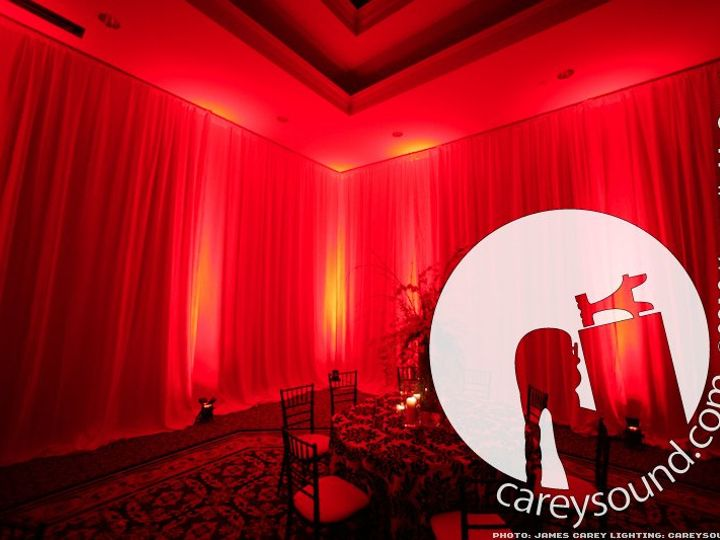 Tmx 1359959034425 IMG9878 Greensboro wedding eventproduction