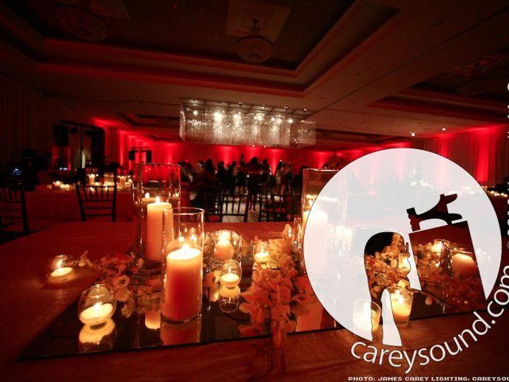 Tmx 1359959040465 IMG9883 Greensboro wedding eventproduction