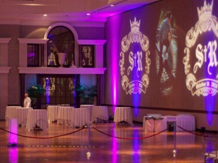 Tmx 1359959112463 MG93012 Greensboro wedding eventproduction