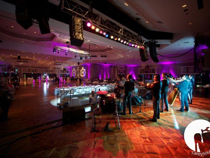 Tmx 1359959136177 MG9302 Greensboro wedding eventproduction