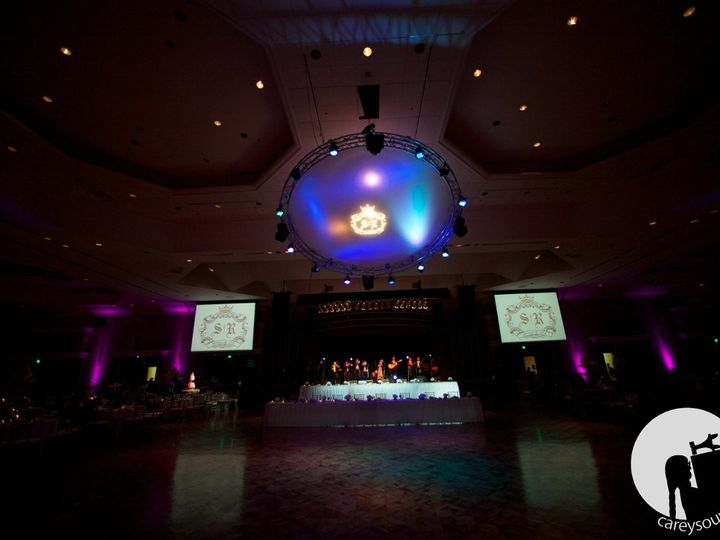 Tmx 1359959157272 MG9309 Greensboro wedding eventproduction