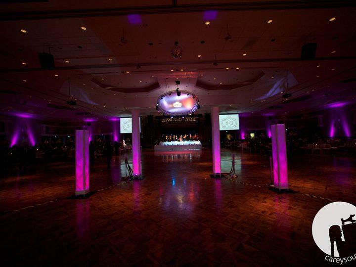 Tmx 1359959225129 MG9316 Greensboro wedding eventproduction