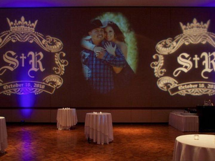 Tmx 1359959238873 MG9320 Greensboro wedding eventproduction