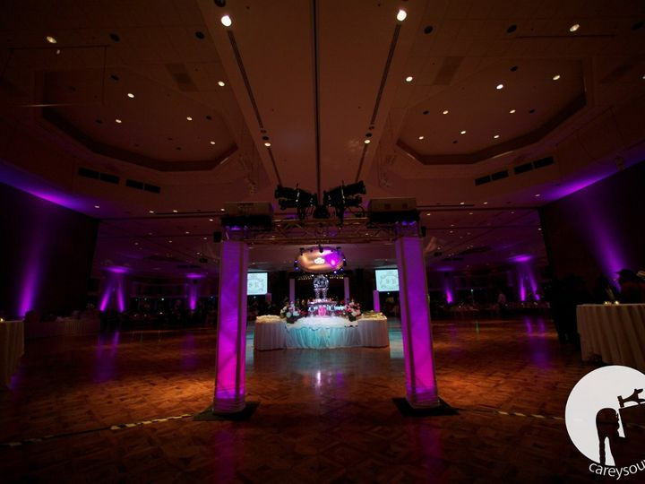 Tmx 1359959260940 MG9321 Greensboro wedding eventproduction