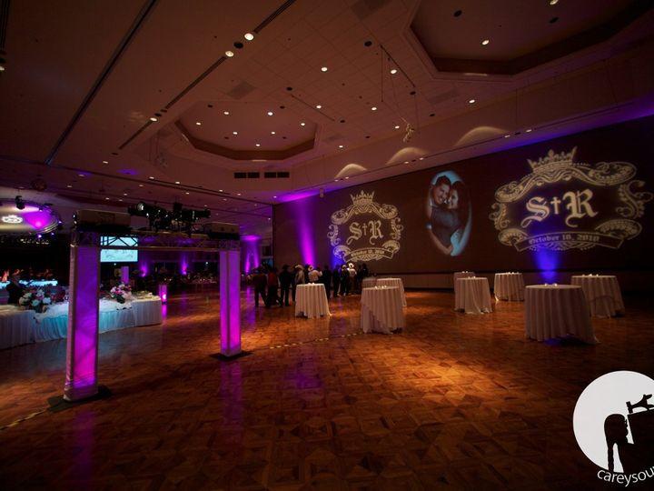 Tmx 1359959285858 MG9322 Greensboro wedding eventproduction