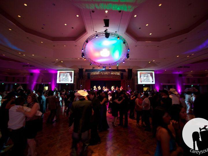Tmx 1359959409710 MG9335 Greensboro wedding eventproduction