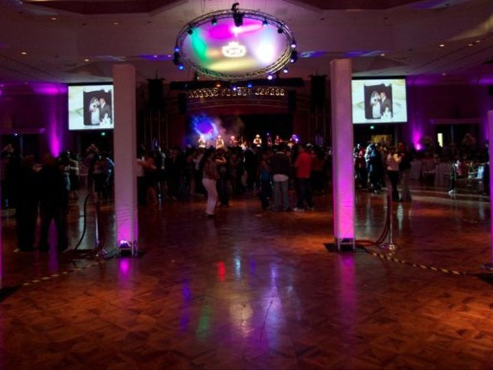 Tmx 1359959424150 MG9340 Greensboro wedding eventproduction