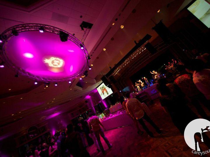 Tmx 1359959444981 MG9343 Greensboro wedding eventproduction