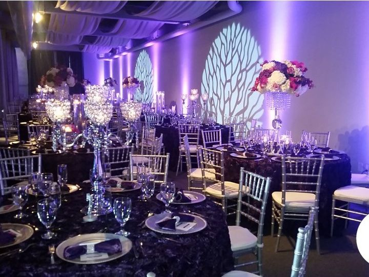 Tmx 1484677998902 September 24 2016   Suite 300.001 Greensboro wedding eventproduction