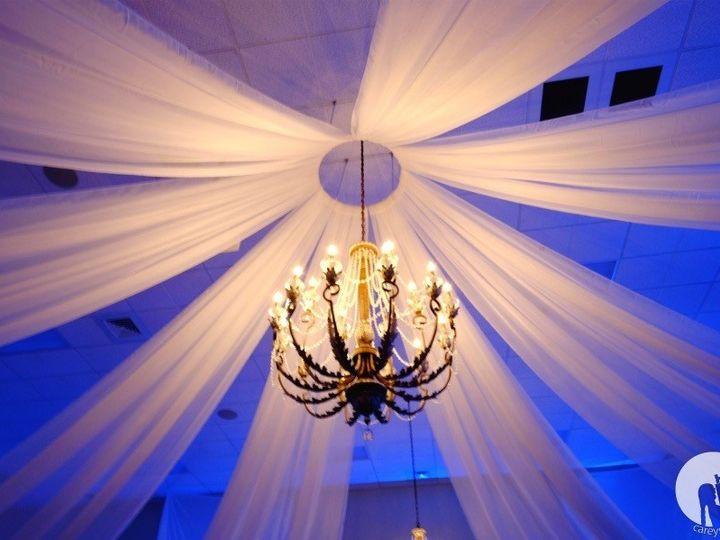 Tmx 1490973535401 Cs2 Greensboro wedding eventproduction