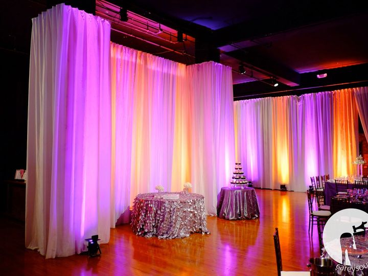 Tmx 1490982627195 5 Greensboro wedding eventproduction