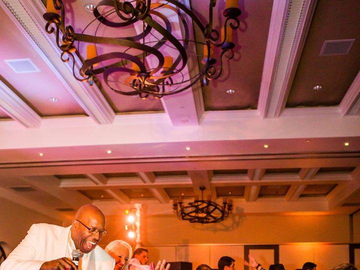 Tmx 0101erin Shaeffer Pf 51 654216 160521937023130 Cardiff By The Sea, CA wedding band