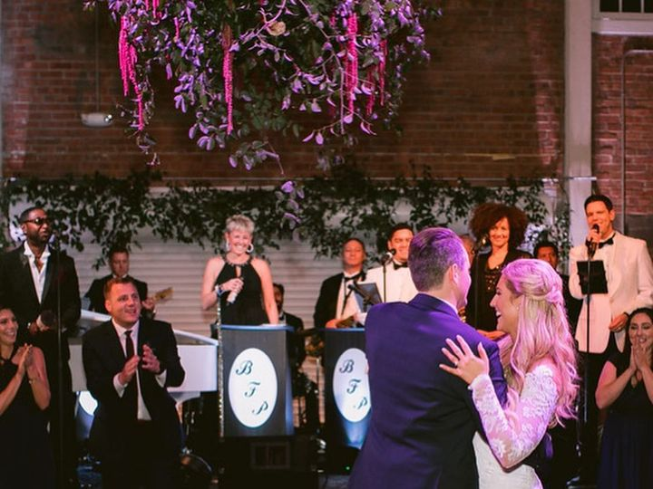 Tmx Brooke Mullvain And Alex Analisajoyphotography Married At Brick 2 51 654216 160522092876352 Cardiff By The Sea, CA wedding band