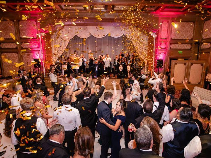 Tmx Catherine And Luke Paul Barnett Photography Fairmont Grand Del Mar Screen Shot 2020 08 20 At 2 48 44 Pm 51 654216 160522043796442 Cardiff By The Sea, CA wedding band