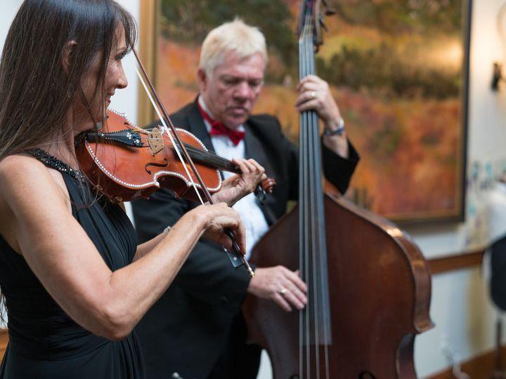 Tmx Dsc05013 51 654216 160521932241889 Cardiff By The Sea, CA wedding band