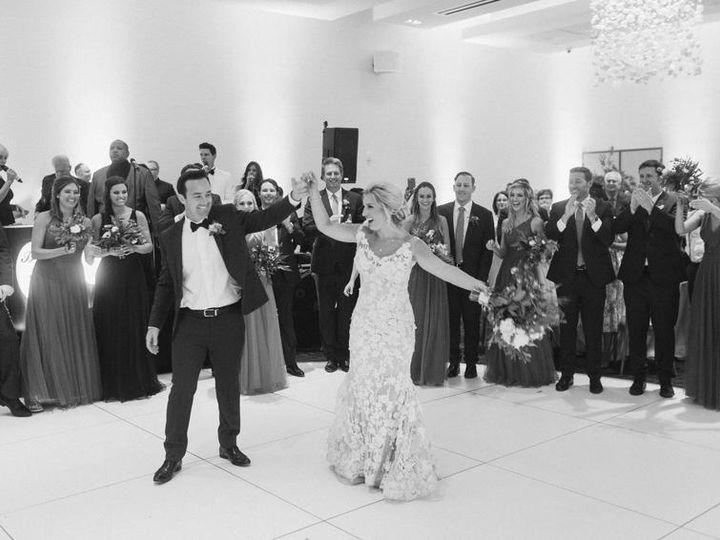 Tmx Krysty And Jamie Bryan Miller Photography Carrats And Cake Coasterra Coasterraweddingphotography 40 51 654216 160522034638111 Cardiff By The Sea, CA wedding band