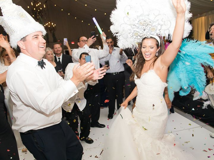 Tmx Laurenanddanny3166 51 654216 160521935577686 Cardiff By The Sea, CA wedding band