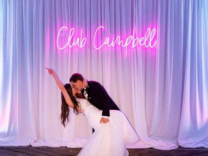 Tmx Michelle And Kyle Pure Lavish Events John Jospeh Florals Decor Three Petals Design Tent Signature Party Rentals Monarch Beach Resort Mmkc6098 51 654216 160522078992098 Cardiff By The Sea, CA wedding band