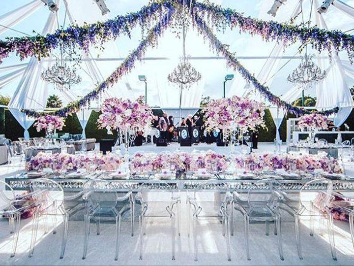 Tmx San Diego Live Wedding Music Photo By Paul Barnett Photography 51 654216 160522049554186 Cardiff By The Sea, CA wedding band