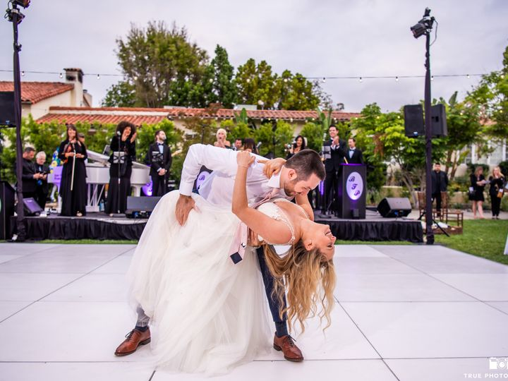 Tmx Tali And Salo True Photography The Inn At Rsf 0119tali Salo 51 654216 160521975576214 Cardiff By The Sea, CA wedding band