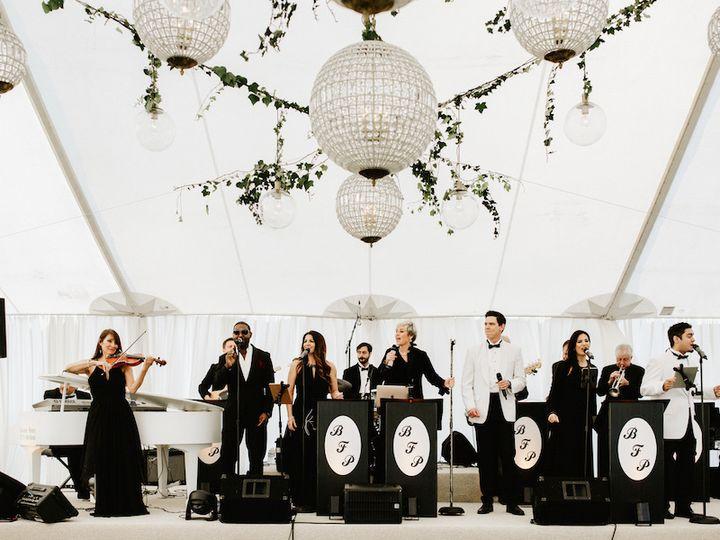 Tmx Thea And Ben Lauren Scotti Photographer Goleta California Dos Pueblos Ranch Seaside Santa Barbara Wedding124 51 654216 160522022446049 Cardiff By The Sea, CA wedding band