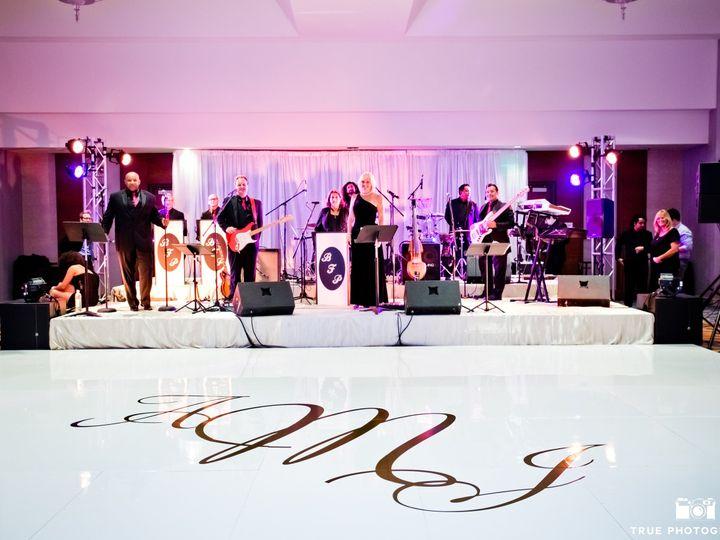 Tmx True Photography 0037alexandria John Patrick Pf 51 654216 160521940069544 Cardiff By The Sea, CA wedding band