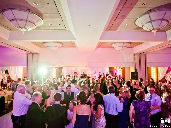 Tmx True Photography 1288alexandria John Patrick 51 654216 160521958898101 Cardiff By The Sea, CA wedding band