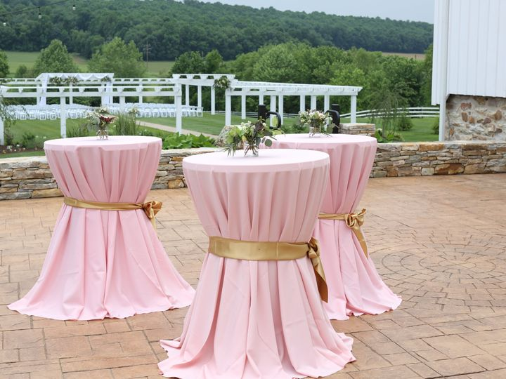 Tmx 104a9086 51 964216 Atglen, PA wedding venue
