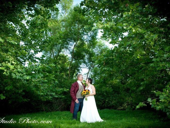 Tmx 1511383535542 Freitag Tree Jle Atglen, PA wedding venue