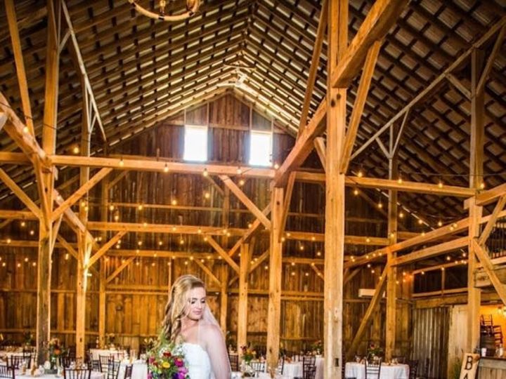 Tmx 1525995038 5f3f1460773326c8 1525995037 41a16a41d1edd486 1525995016750 7 Leanne In Barn Wit Atglen, PA wedding venue