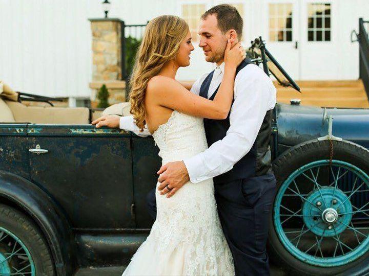 Tmx 1525995039 D48c3a96d567f23e 1525995038 0b87b2b57832673b 1525995016759 12 Leanne By Truck Atglen, PA wedding venue