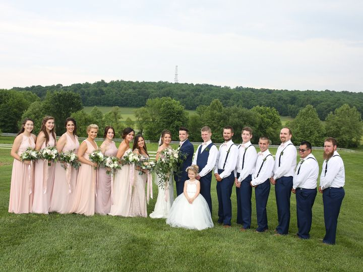 Tmx 1q7a0100 51 964216 Atglen, PA wedding venue