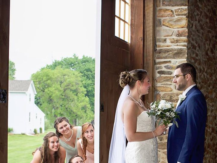Tmx 32336996 1894798290590997 6562395220070105088 N 51 964216 Atglen, PA wedding venue