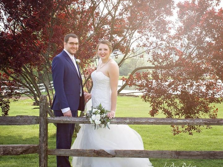 Tmx 32349693 1894800143924145 5708015401854566400 N 51 964216 Atglen, PA wedding venue