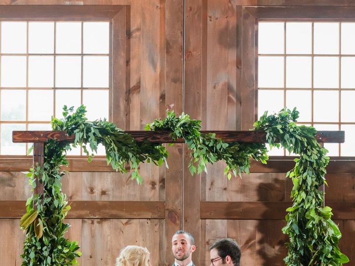 Tmx Barn Stoneybrooke Jn Pennsylvania Wedding Photographer 415 51 964216 Atglen, PA wedding venue
