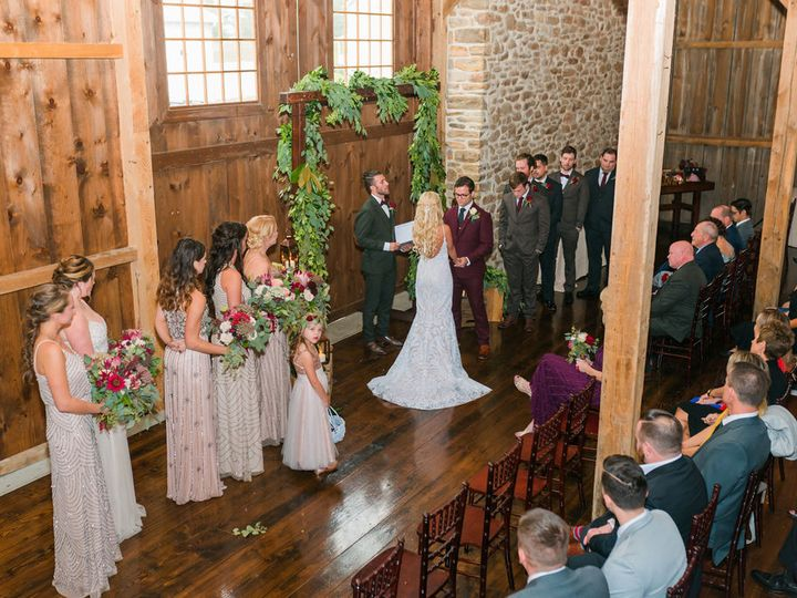 Tmx Barn Stoneybrooke Jn Pennsylvania Wedding Photographer 427 51 964216 Atglen, PA wedding venue