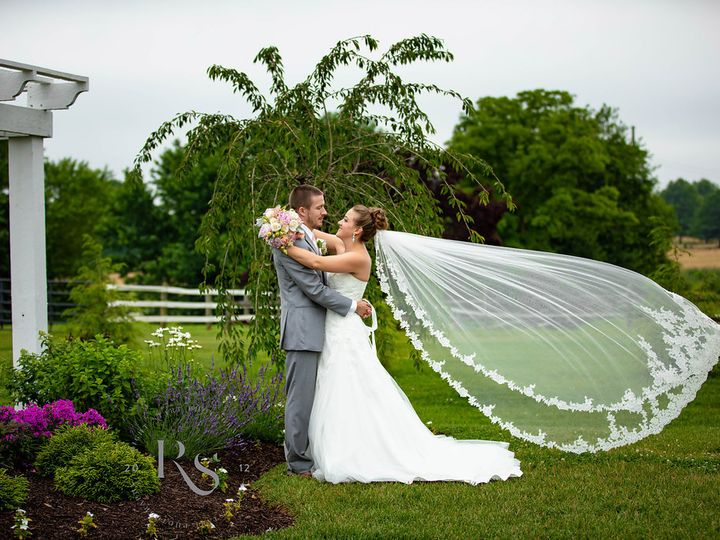 Tmx Bc1959 51 964216 Atglen, PA wedding venue