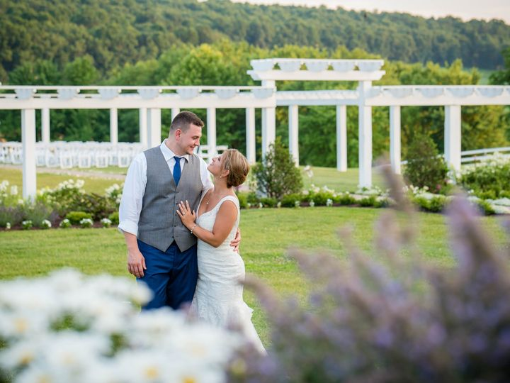 Tmx Bride And Groom With Pergola In Back 51 964216 Atglen, PA wedding venue