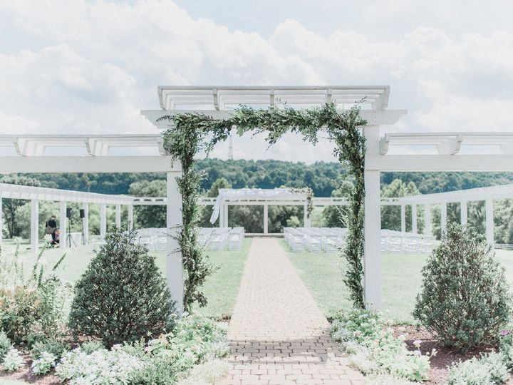 Tmx Brommercarrollwedding 044 51 964216 Atglen, PA wedding venue