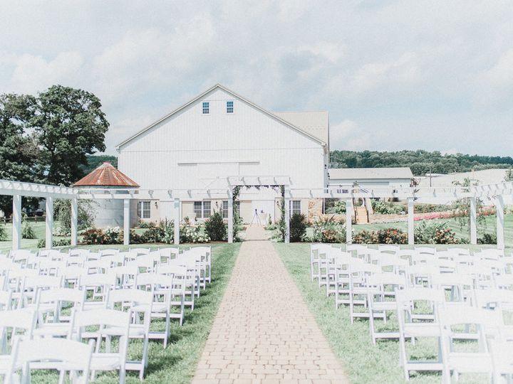 Tmx Brommercarrollwedding 052 51 964216 Atglen, PA wedding venue
