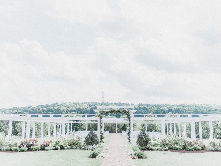 Tmx Brommercarrollwedding 057 51 964216 Atglen, PA wedding venue