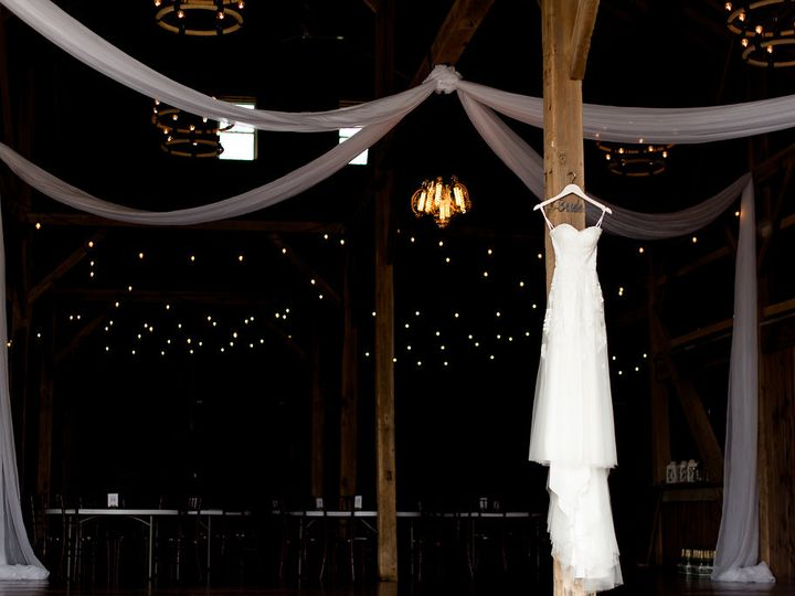 Tmx Cornellthebarnatstoneybrooke 23 51 964216 Atglen, PA wedding venue