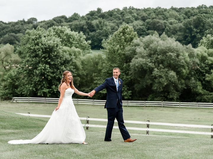 Tmx Cornellthebarnatstoneybrooke 279 51 964216 Atglen, PA wedding venue