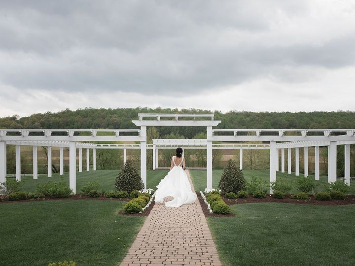 Tmx Dodds 120 51 964216 157902598188830 Atglen, PA wedding venue