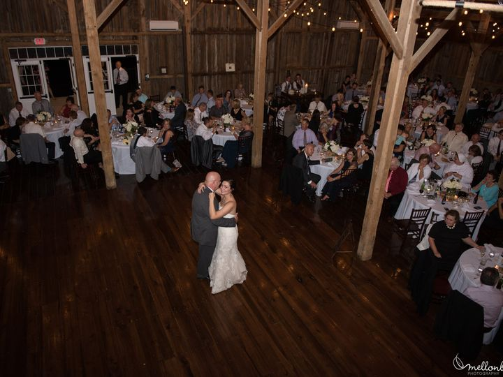 Tmx Dsc 5413 51 964216 Atglen, PA wedding venue