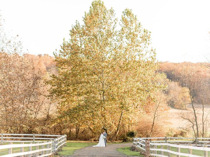 Tmx Kellydewaldhighlights 229 51 964216 Atglen, PA wedding venue