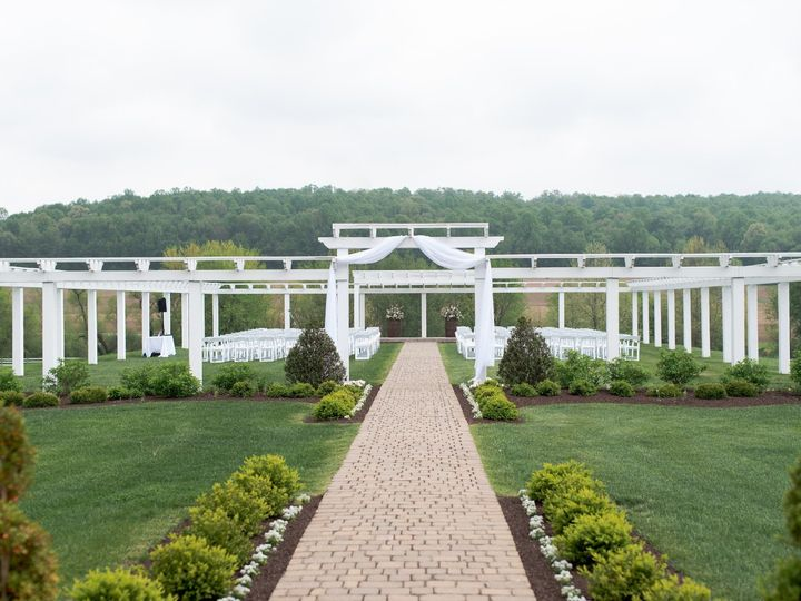 Tmx Kj 281 51 964216 157902604685099 Atglen, PA wedding venue