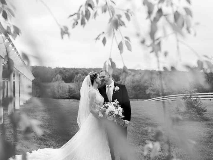Tmx Kj 61 51 964216 1560126608 Atglen, PA wedding venue