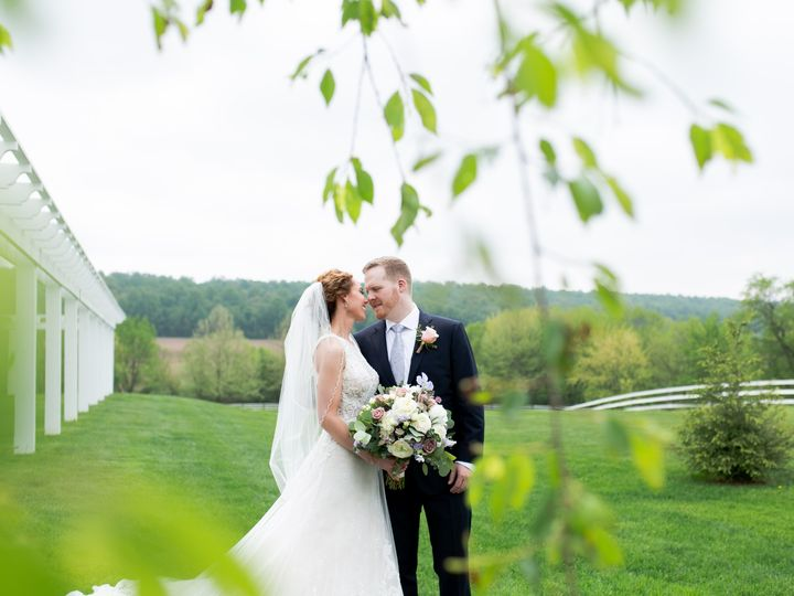 Tmx Kj 62 51 964216 157902603966060 Atglen, PA wedding venue