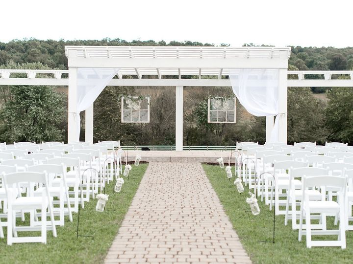 Tmx Lnhighlight 113 51 964216 Atglen, PA wedding venue